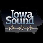 Iowa Sound, LC.
